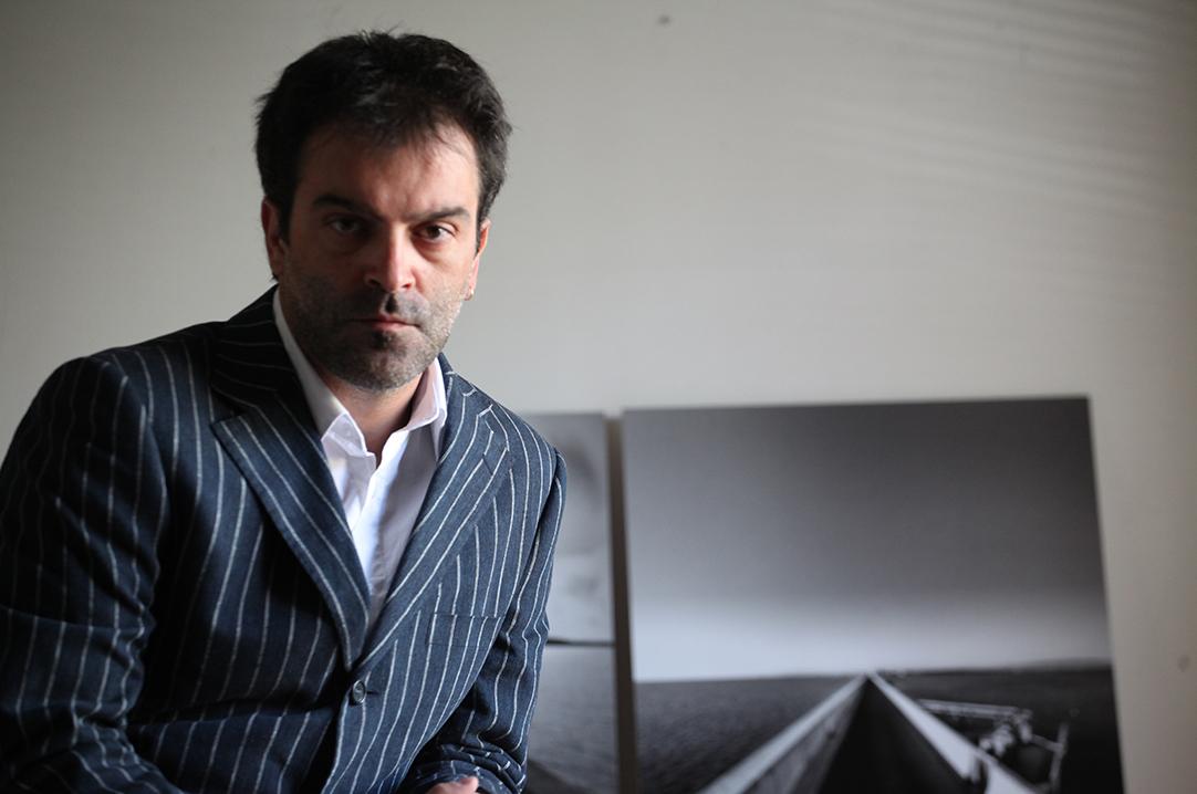 Piero Pretti