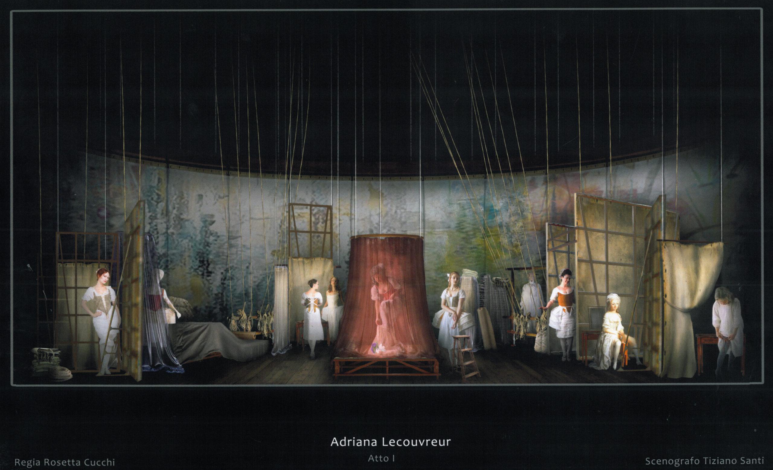 Bozzetto_ADRIANA-atto-I-scena-1_@Tiziano-Santi