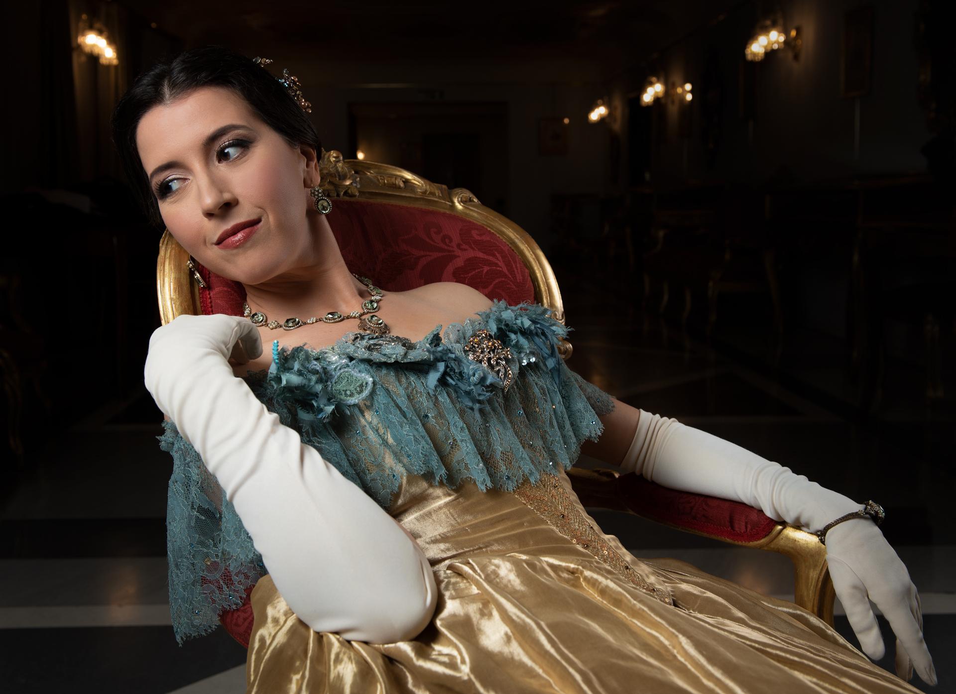 Ritratto-per-La-Traviata-film-opera-Teatro-dellOpera-Roma-Ph.-Fabrizio-Sansoni-2