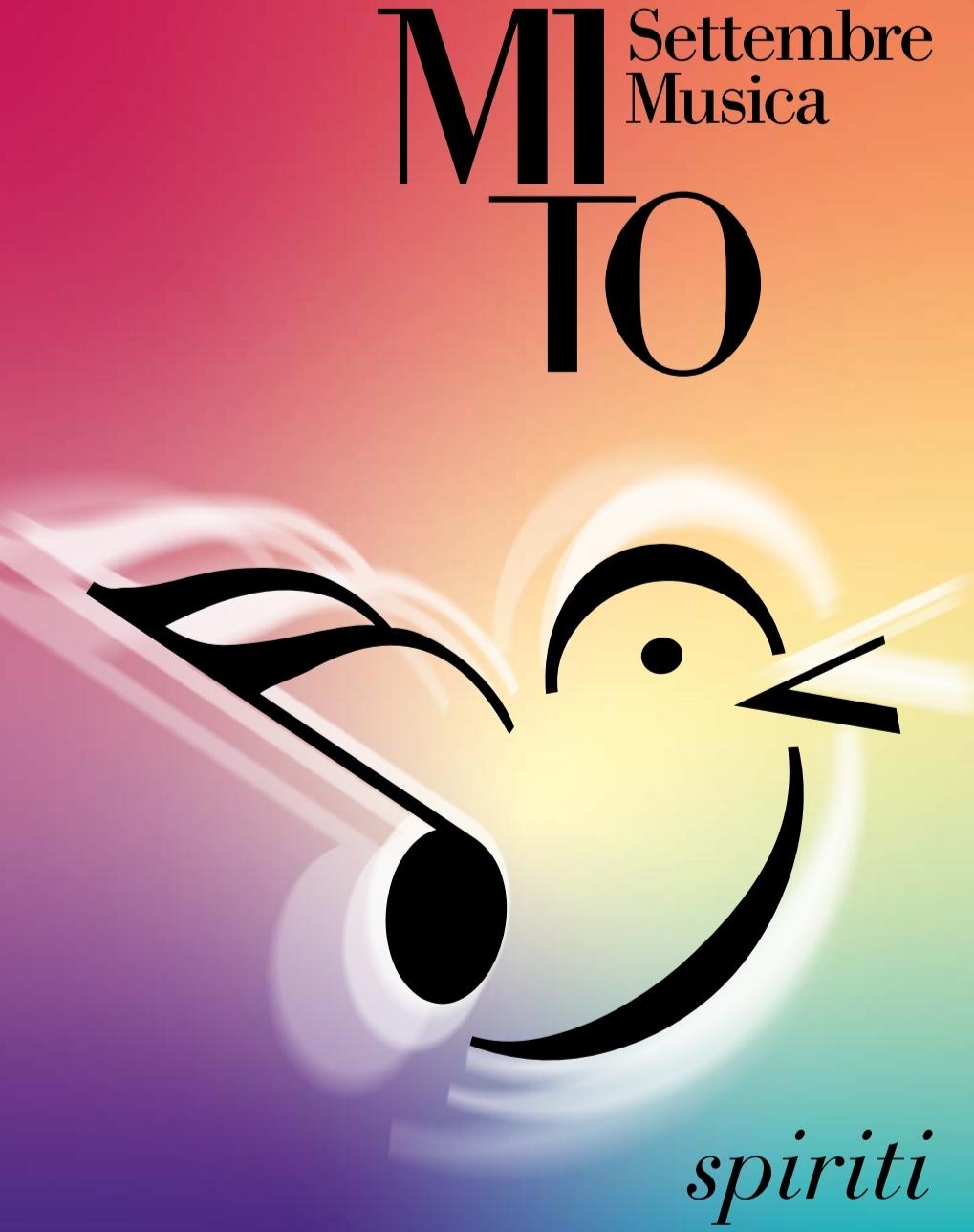 MITO SettembreMusica2020