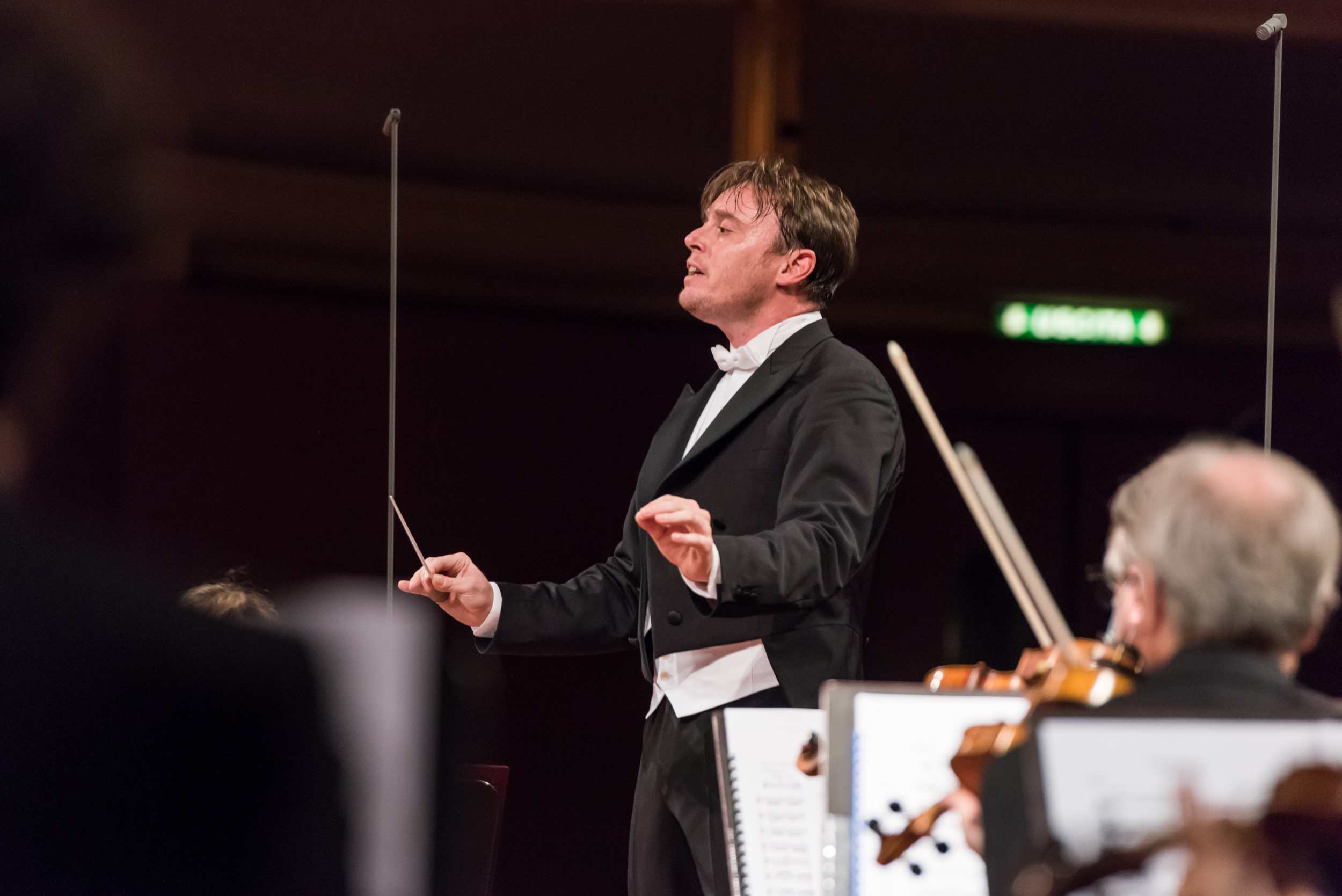 Mariotti_Orchestra-Rai_piùluce®2020-N3-39.jpg