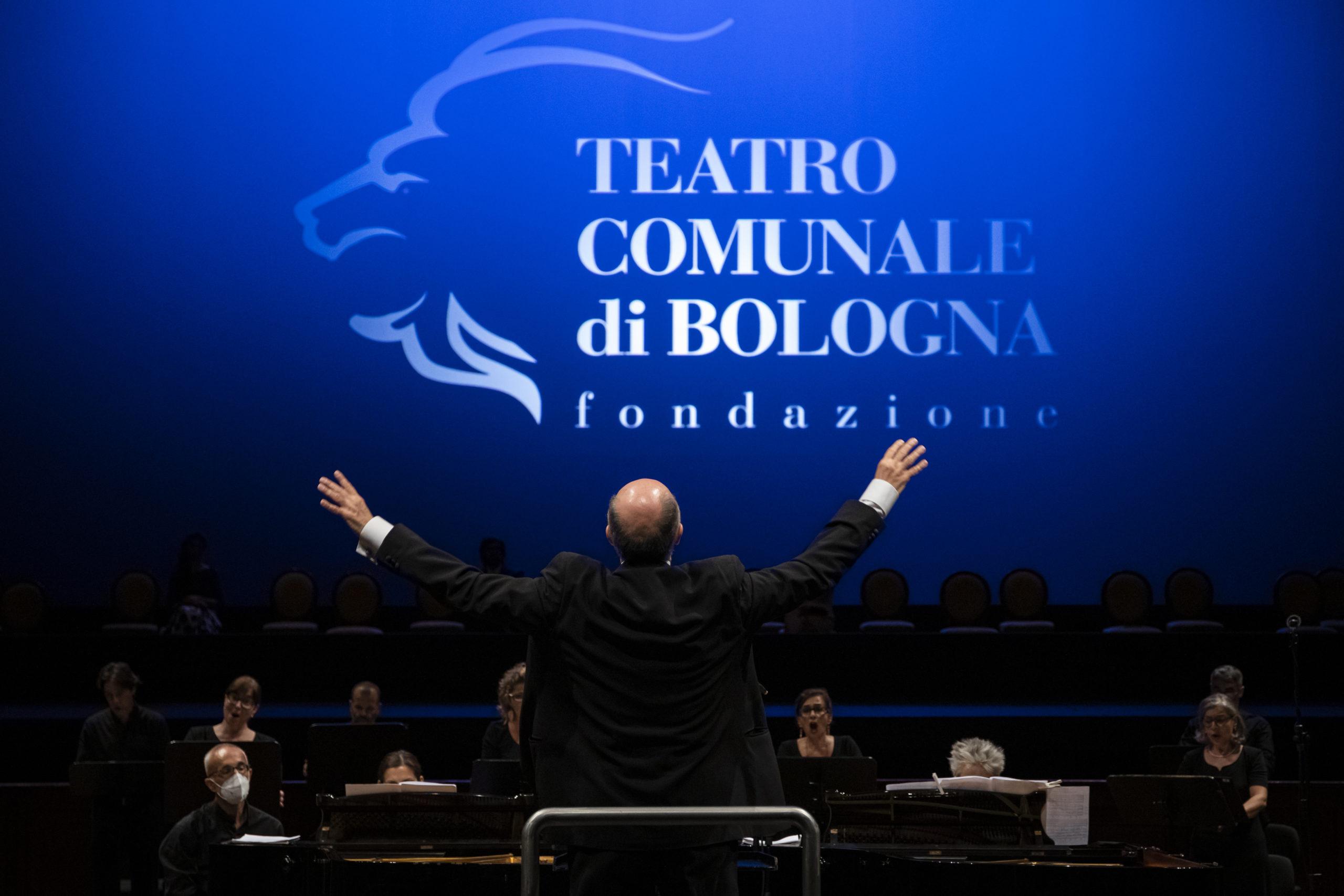 Coro TCBO e Malazzi_@Andrea Ranzi (Studio Casaluci)