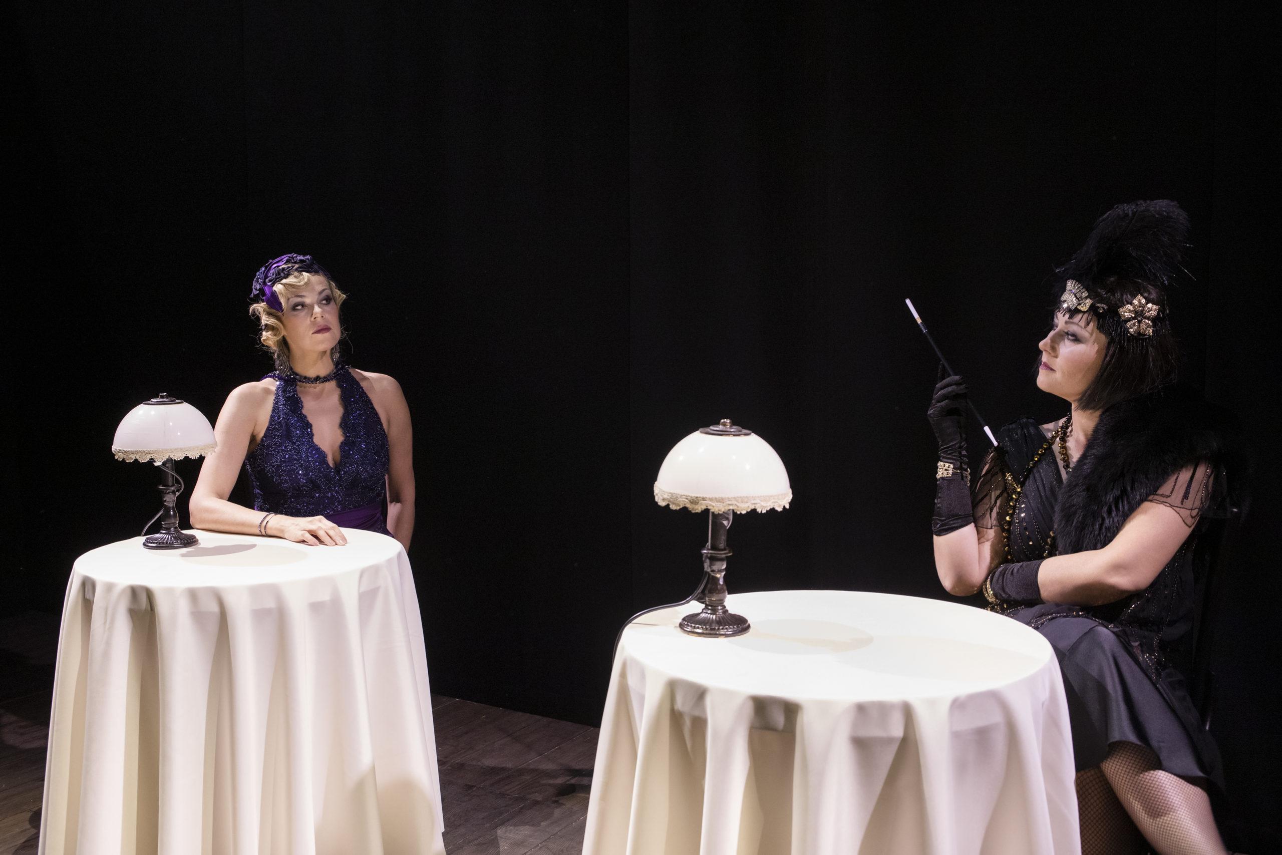 Kristine Opolais-Adriana Lecouvreur_Veronica Simeoni-La principessa di Bouillon