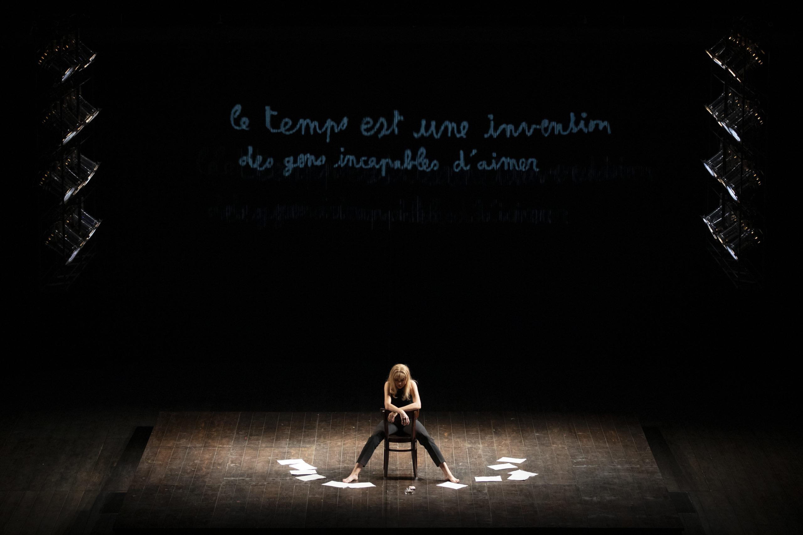 Adriana_Lecouvreur_2021-02-06_5D4_5358_© Andrea Ranzi (Casaluci Ranzi)