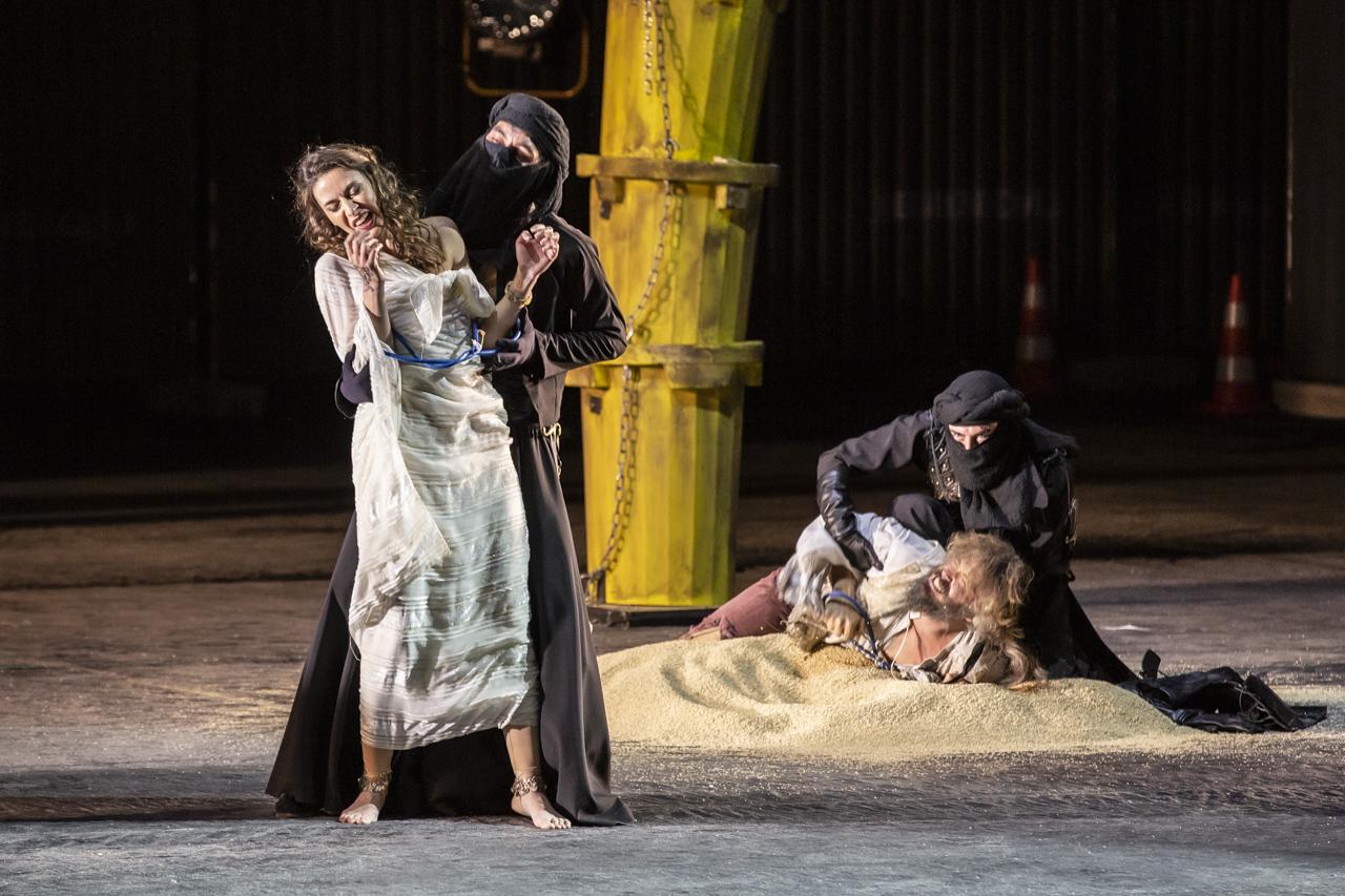 Zaide_Teatro Opera di Roma 2020_image005