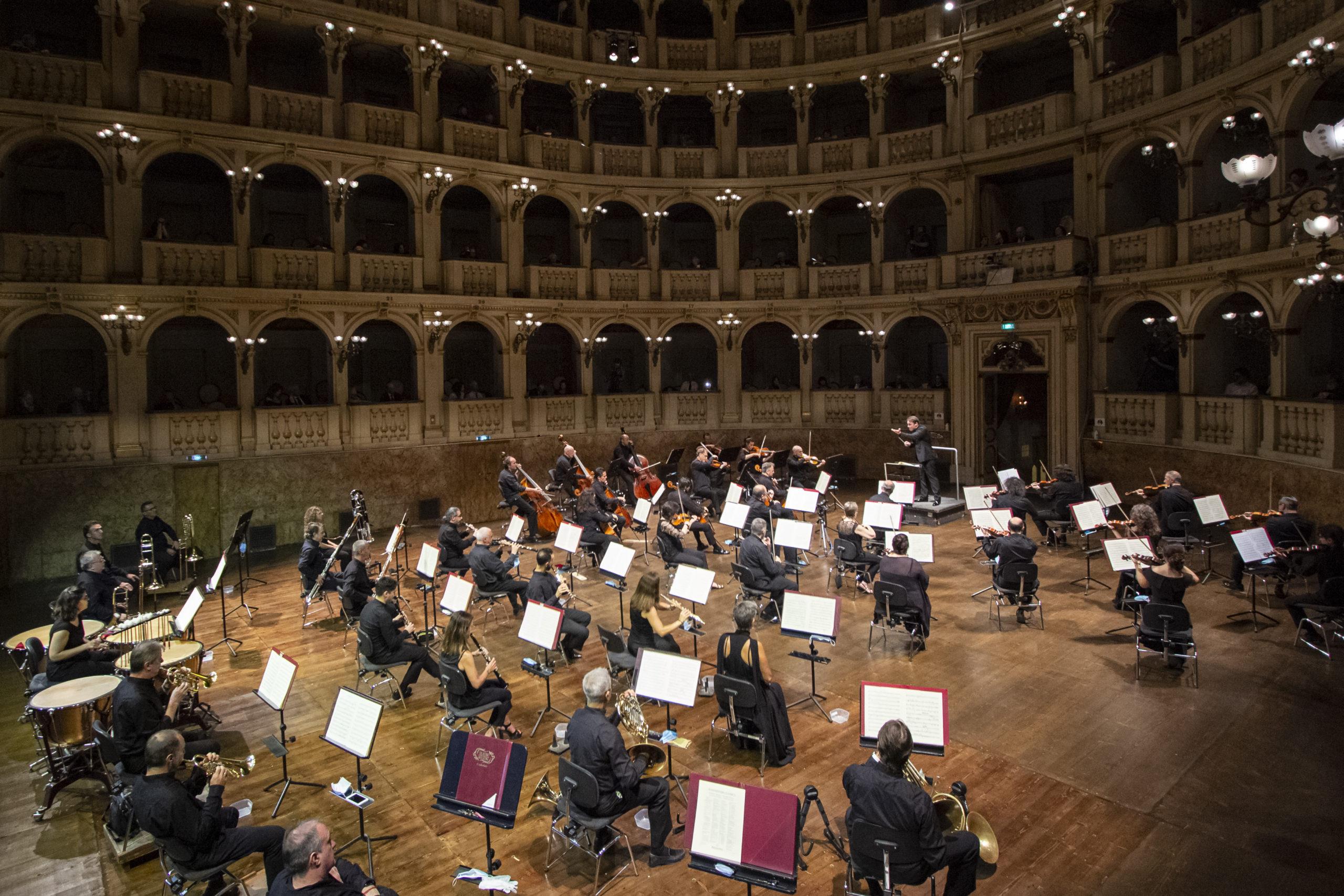 Sinfonica_2020-02-17_MG_9708_©AndreaRanzi (Casaluci-Ranzi)